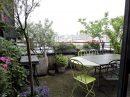 202 m² 10 pièces Appartement Paris