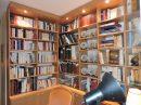 Appartement 115 m² Charenton-le-Pont  5 pièces