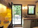 Appartement  Charenton-le-Pont  115 m² 5 pièces