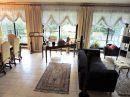 115 m² Charenton-le-Pont  5 pièces Appartement