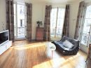 55 m²  Appartement Paris Bastille 2 pièces