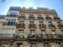 11 m² Appartement Paris  1 pièces