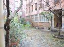 Appartement 60 m² Paris LEDRU ROLLIN 3 pièces