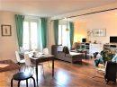 Appartement 58 m² Paris  3 pièces