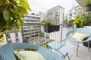 Appartement Paris  29 m² 1 pièces