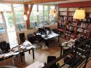 Appartement  Paris  110 m² 5 pièces