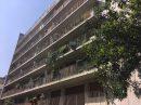 50 m² Appartement  Paris  2 pièces