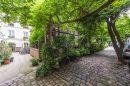 39 m²  Appartement Paris Bastille 3 pièces