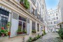 Paris Faubourg Saint-Martin 34 m² 2 pièces Appartement