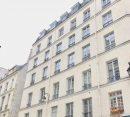 18 m² 1 pièces Appartement Paris Saint Paul