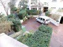 Appartement Paris BASTILLE 31 m² 2 pièces