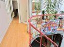 Paris  Appartement 208 m² 5 pièces