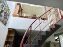 5 pièces Appartement 208 m²  Paris