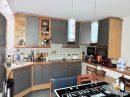 Paris  208 m² 5 pièces Appartement