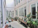 5 pièces  208 m² Paris  Appartement