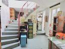 Appartement  Paris  5 pièces 208 m²