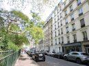 Appartement Paris Square Gardette 13 m² 1 pièces