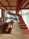 Appartement 119 m² Paris  5 pièces