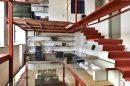 Appartement Paris  119 m² 5 pièces