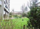 2 pièces Appartement 52 m²  Paris SAINTE MARGUERITE