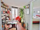 Appartement 83 m² Paris  4 pièces
