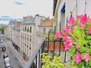 Appartement 4 pièces Paris  83 m²