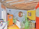 4 pièces Appartement Paris   83 m²