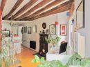 83 m² 4 pièces Paris   Appartement
