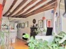 4 pièces 83 m² Appartement Paris