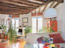 Appartement Paris  4 pièces 83 m²