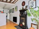 Appartement 83 m² 4 pièces Paris