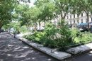 Appartement  Paris  2 pièces 53 m²