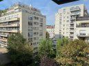 Paris  70 m² Appartement 3 pièces