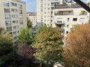 3 pièces  Paris  70 m² Appartement
