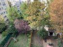 3 pièces 70 m² Appartement Paris