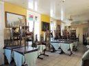 Fonds de commerce  Colombes centre 230 m²  pièces