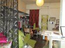 80 m²  pièces Fonds de commerce  Paris