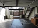 Montreuil REPUBLIQUE 6 pièces 130 m² Maison