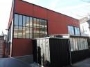 Maison  Montreuil REPUBLIQUE 130 m² 6 pièces