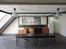 6 pièces 130 m² Montreuil REPUBLIQUE Maison