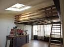 Maison 130 m² Montreuil REPUBLIQUE 6 pièces