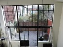 Maison 130 m² 6 pièces Montreuil REPUBLIQUE