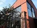 Maison  Montreuil REPUBLIQUE 6 pièces 130 m²