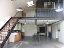 6 pièces Maison Montreuil REPUBLIQUE 130 m²