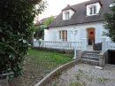 Maison 180 m² VILLEJUIF  6 pièces