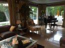 Maison 300 m² Vaucresson  10 pièces