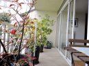 Maison 195 m² Bagnolet  8 pièces