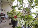Maison  Bagnolet  195 m² 8 pièces