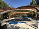 8 pièces 250 m² Varennes-Changy  Maison