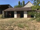 8 pièces Varennes-Changy   Maison 250 m²